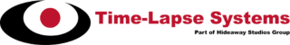 Time Lapse Systems Logo
